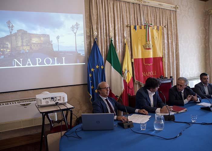 Claudio Bertona_campagna Segnali d'Italia