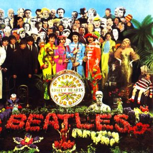 peter_blake_beatles