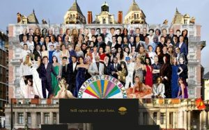 sir-peter-blake-collage-mandarin-oriental-hyde-park