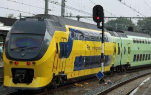 virm_groene_trein_haarlem