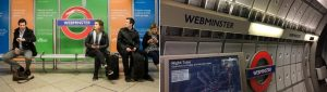 amazon_renamed_westminster_tube