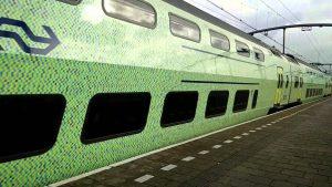 groenetrein_olanda_energia_eolica