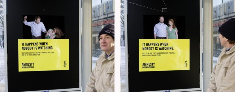 amnesty-international-eye-tracking