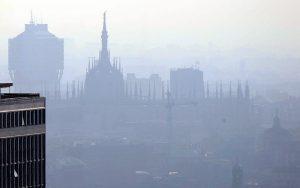 smog-a-milano