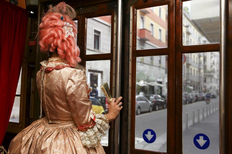 tram_cafeborbone11