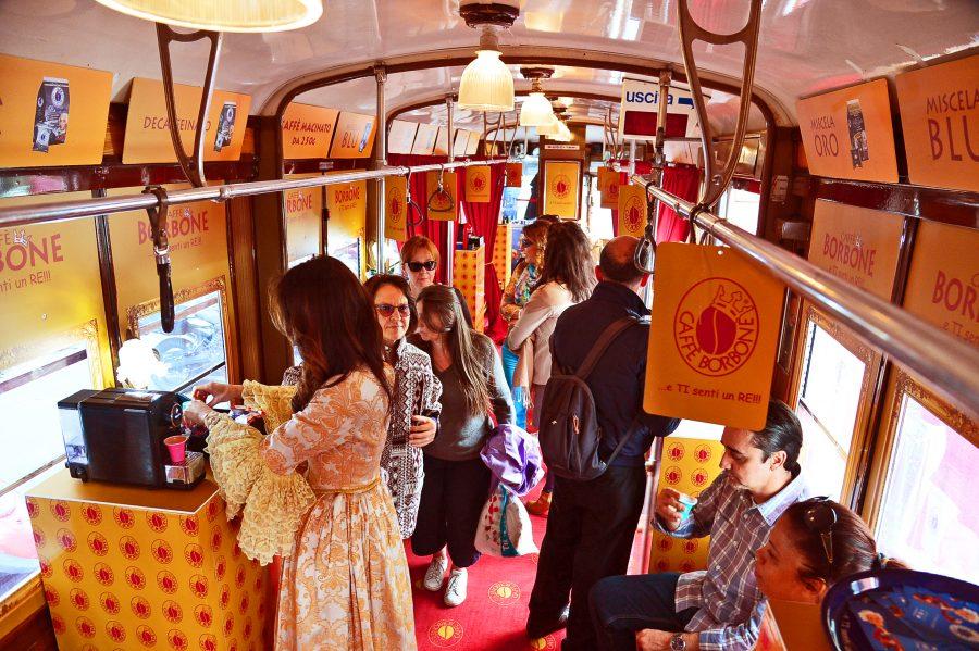 tram_caffeborbone7