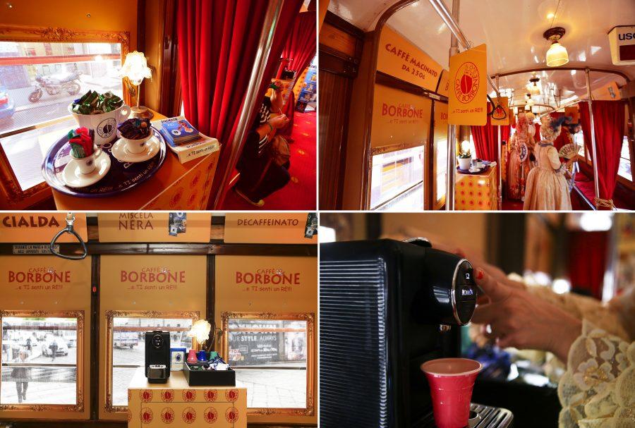 tram_caffeborbone2