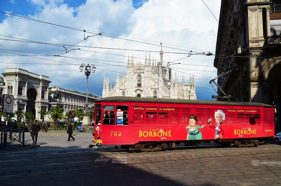 tram_caffeborbone3