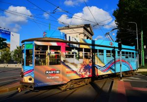 Martini_Tram_Darsena_Milano