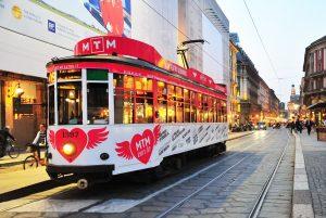 MTM_Tram_Darsena_Milano