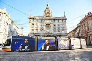 Consorzio_Gorgonzola_Sirietto_Milano