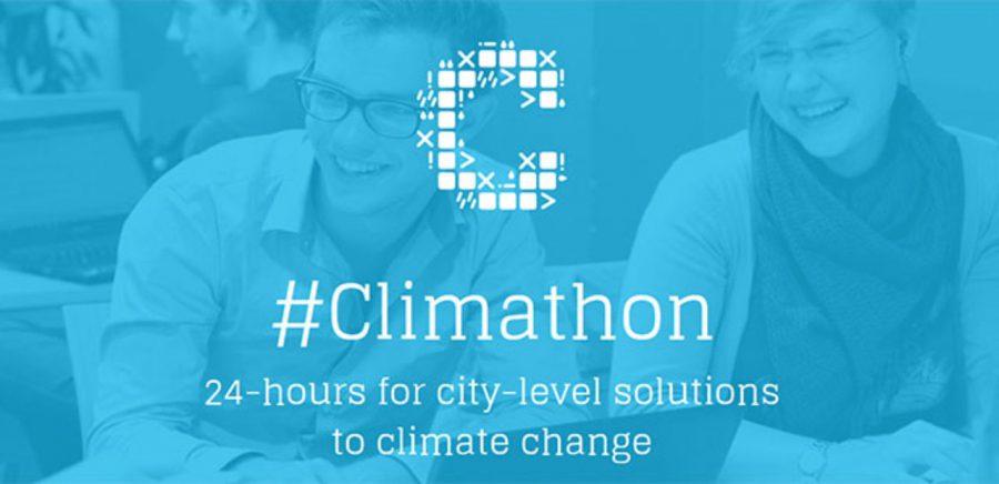 Climathon-Climate-KIC-1280x620
