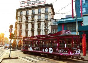 Euphidra_Tram_Darsena_Milano
