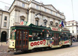 Orco_Varese_Tram_Darsena_Milano