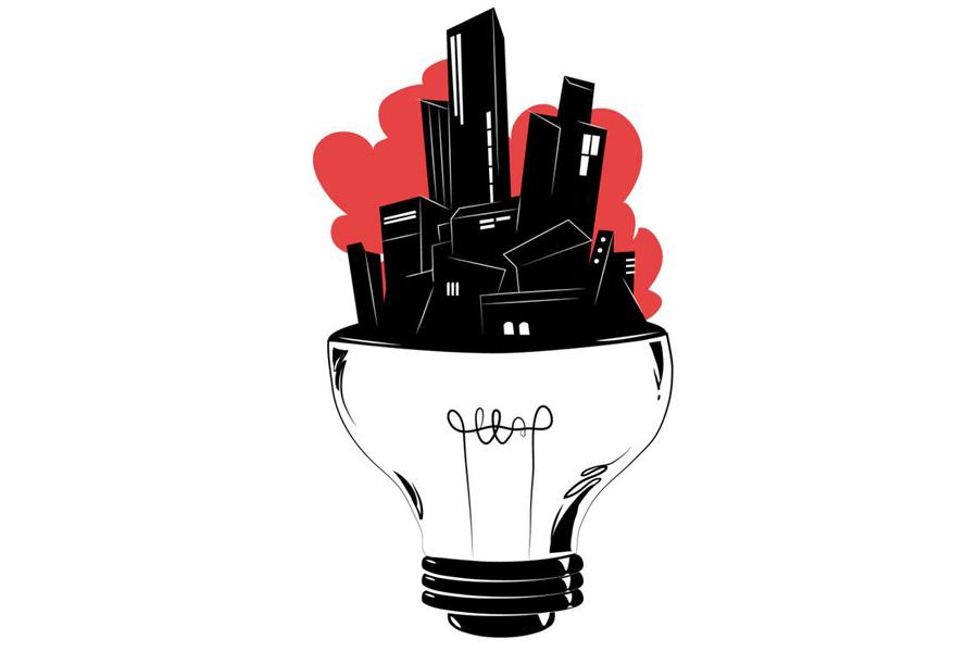 Open Smart Cities1