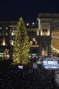 Albero_Natale_Milano2