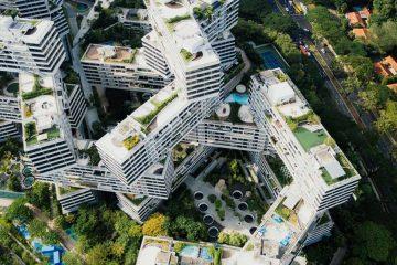 Agricoltura urbana e città sostenibili