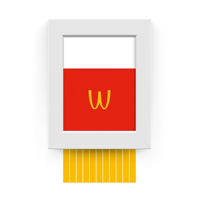 Bansky_McDonalds