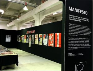 manifesti_torino_graphic_days