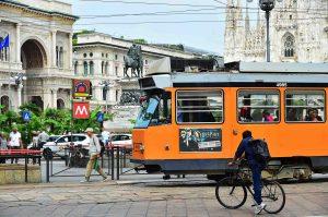tram_locale_milano2