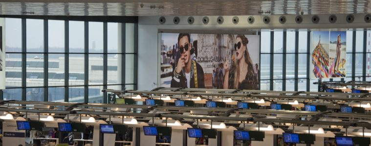 aeroporto_igpdecaux