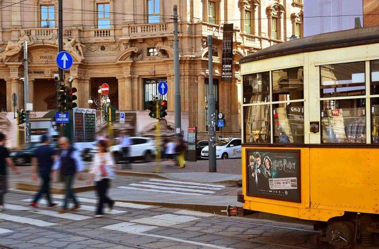 tram_locale_milano