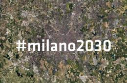 #Milano2030