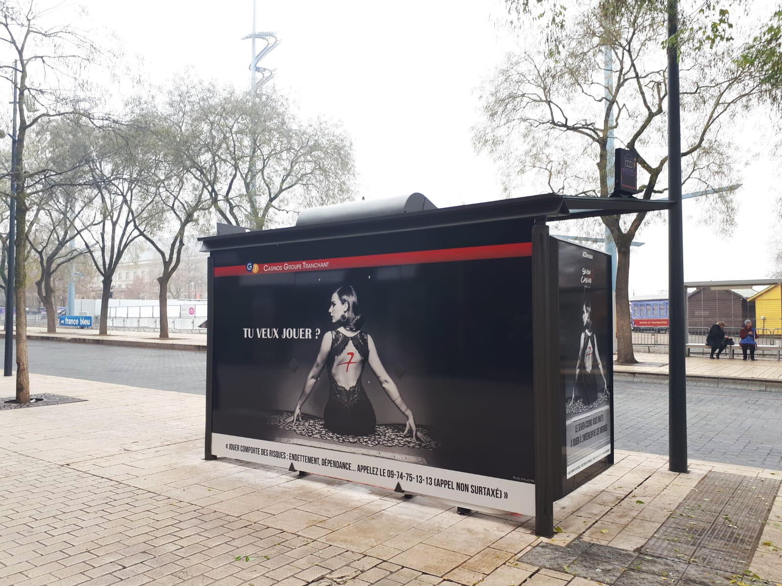 JCDecaux_OOh_Seven_Casino_Amneville