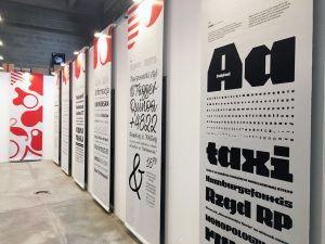 torino_graphic_days_design_polacco_igpdecaux (1)