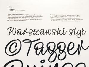 torino_graphic_days_design_polacco_igpdecaux (2)