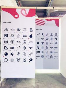 torino_graphic_days_design_polacco_igpdecaux (3)