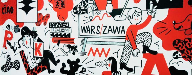 torino_graphic_days_design_polacco_igpdecaux (7)