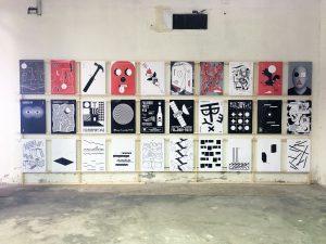 torino_graphic_days_design_polacco_igpdecaux (8)