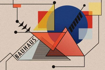 Bauhaus_IGPDecaux