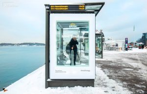 Prior+Innovate+(1)+01+2019+JCDecaux