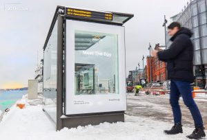 Prior+Innovate+(2)+01+2019+JCDecaux