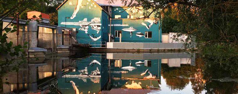 Floating World_ Blog IGPDecaux
