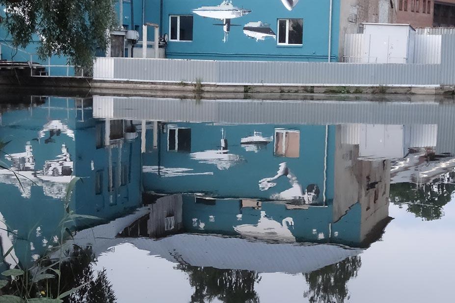 Floating World_murales arte urbana