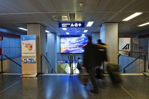Liguria_OOH_aeroporto3