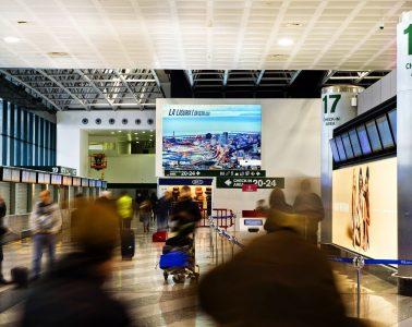 Liguria_OOH_aeroporto