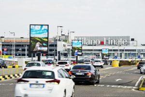 Liguria_OOH_aeroporto2