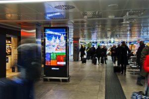 Liguria_OOH_aeroporto5