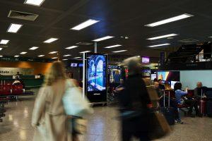 Liguria_OOH_aeroporto4