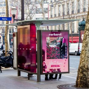 cacharel_jcdecaux2