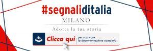 #segnaliditalia6