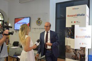 #segnaliditalia5