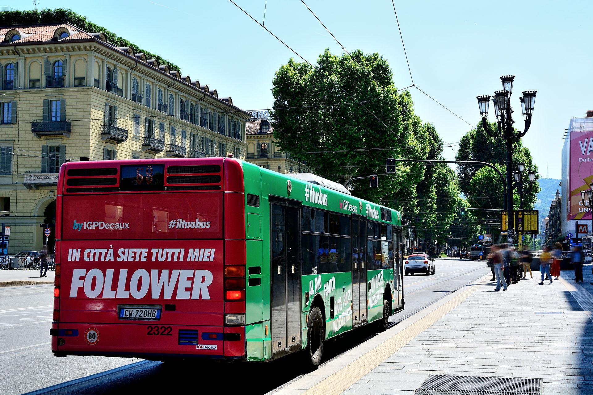 IGPDecaux_campagnaOOH_Full-Wrap_Torino