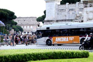 IGPDecaux_OOH_Campagna_SideBannerXL_Roma