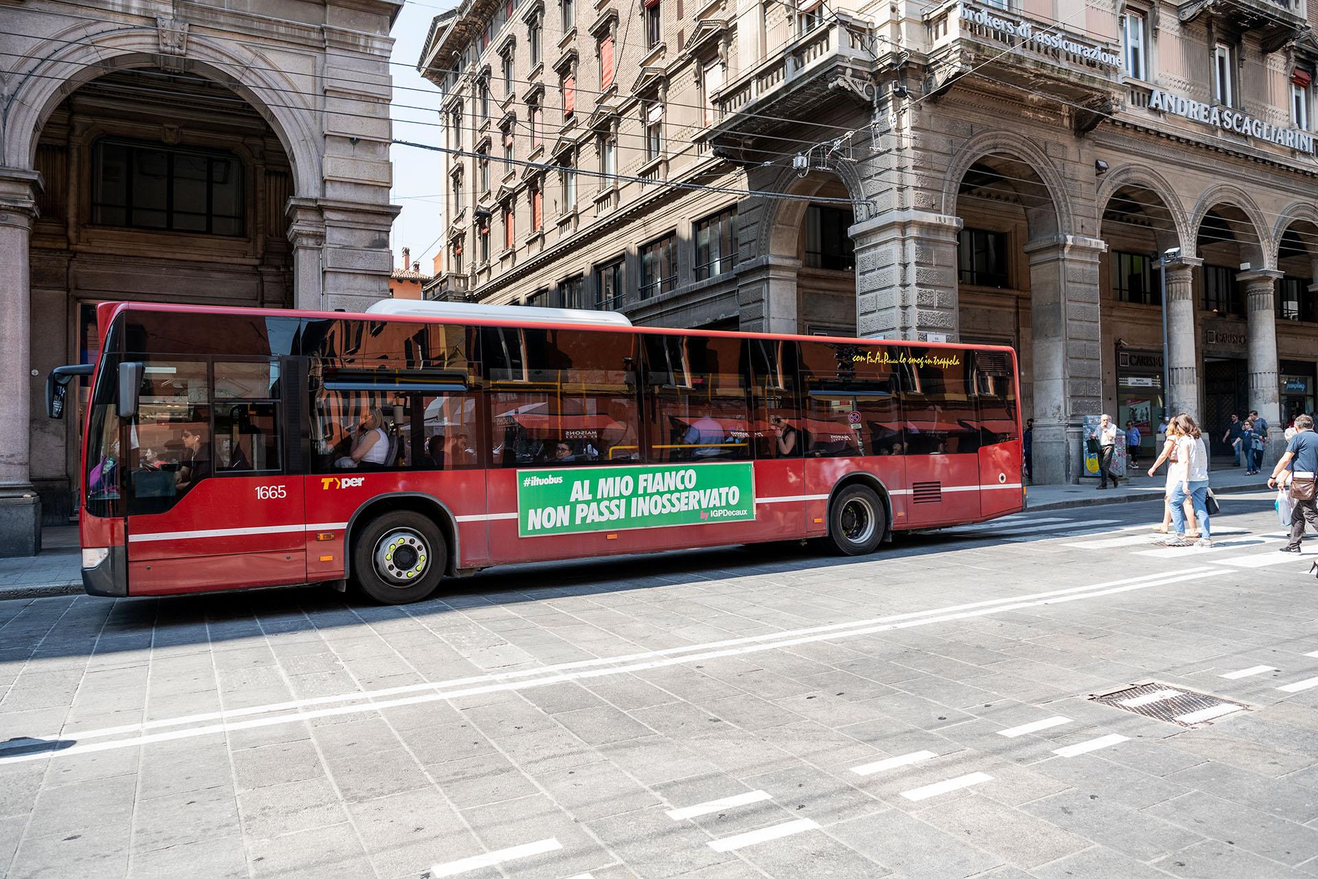 campagna_OOH_IGPDecaux_SideBanner_Bologna