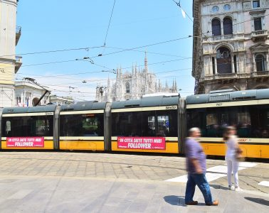 IGPDECAUX_29-05-2019_SIDEBANNER_MILANO_Q11_10